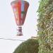 jean_grard_-_montgolfiere_x.3