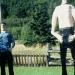 deux_figures_fond_foret.3