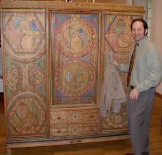 medium_Andrew_hanging_his_coat.jpg