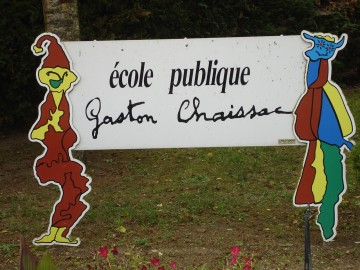 medium_Ecole_gaston_chaissac.JPG