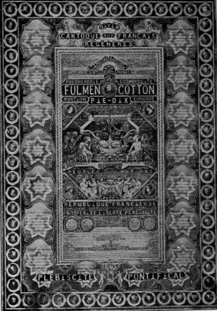medium_Fulmen_Cotton.jpg