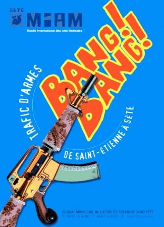 medium_Invit_Bang_bang.2.jpg