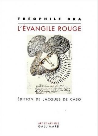 medium_L_evangile_rouge.2.jpg