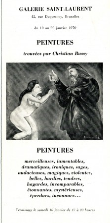 medium_Peintures_trouvees_par_C_Bussy.jpg