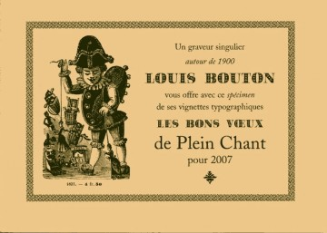 medium_Plein_chant_L_Bouton.jpg