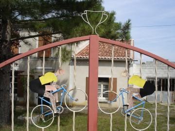 medium_Portail_cyclistes.2.JPG
