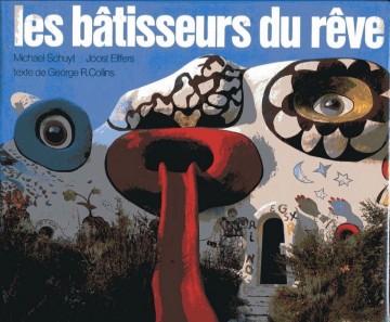 medium_batisseurs_du_reve.jpg