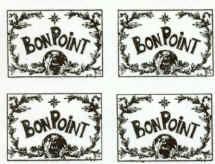 medium_bon_point1.2.jpg