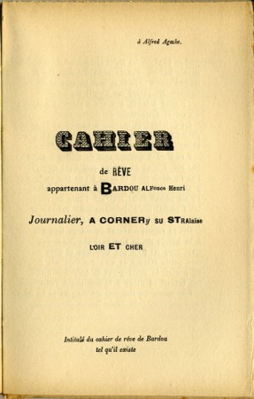 medium_cahier_de_reves.3.jpg