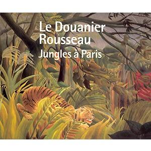 medium_catalogue_jungles_a_paris.jpg