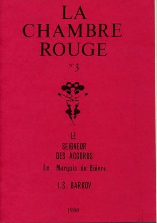 medium_couv_chambre_rouge_n_3.jpg