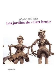 medium_couv_jardins_de_l_art_brut.jpg