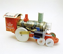 medium_home_made_locomotive.jpg
