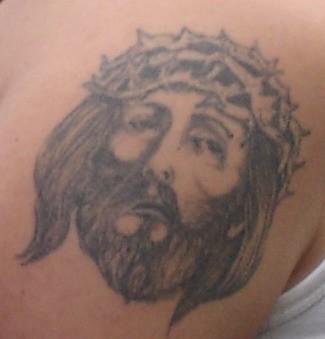 medium_jesus_tatoue.jpg