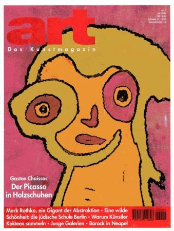 medium_kunstmagazine.jpg