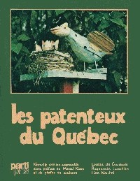 medium_les_patenteux_du_q.2.jpg