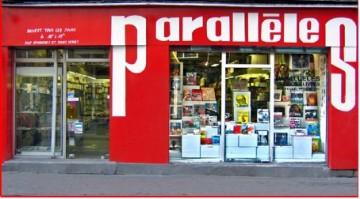 medium_librairie_paralleles.jpg