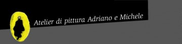 medium_logo_atelier_A_et_M.jpg
