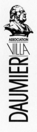 medium_logo_villa_daumier.jpg