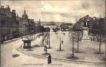 medium_place_de_jaude_1910.3.jpg