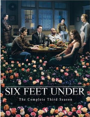 medium_six_feet_under_3.jpg