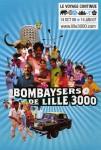 medium_Bombaysers_de_Lille.jpg