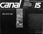 medium_Canal_15.jpg