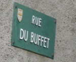 medium_Rue_du_buffet.jpg