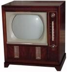 medium_Television.jpg