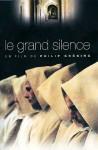 medium_affiche_le_grand_silence.jpg