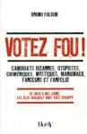 medium_couv_votez_fou.jpg