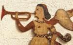 medium_enseigne_trompette.2.jpg