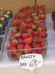medium_fraises.JPG