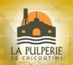 medium_logo_pulperie.jpg