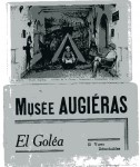 medium_musee_Augieras.jpg