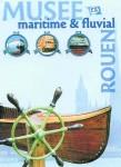 medium_musee_maritime_rouen.2.JPG