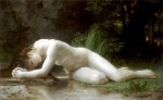 medium_nu_Bouguereau_Biblis.jpg