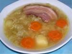 medium_soupe_au_chou.3.jpeg