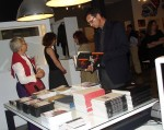 medium_vernissage_montreuil_table_litterature.2.jpg