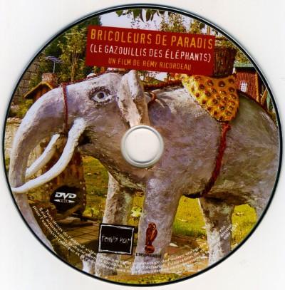 DVD gazouillis.jpg