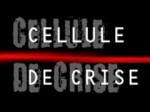 cellule de crise 2.jpg