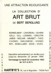 flyer smilowski 1993.jpg