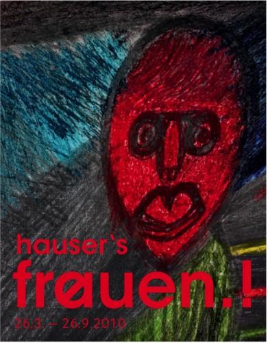Hauser_gugging_2010.jpg