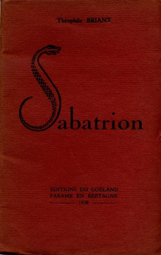 Sabatrion couv.jpg