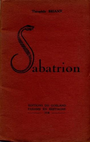 Sabatrion couv.jpg