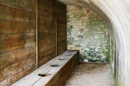 latrines 5.jpg