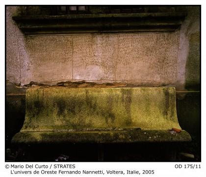 Orest Fernando Nannetti.jpg