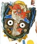 art brut,création franche 3.0,ecomusée-landes,alain juppé,noël mamère,pascal rigeade,gérard sendrey,bègles,cité numérique,bordeaux-métropole