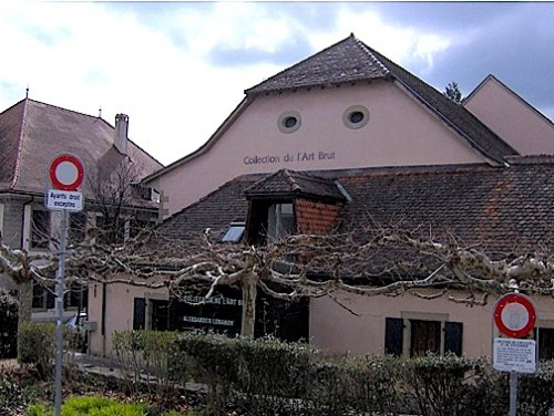 Lausanne Art Brut.jpg