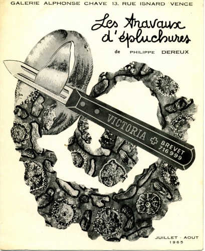 les travaux d'epluchures 1965.jpg
